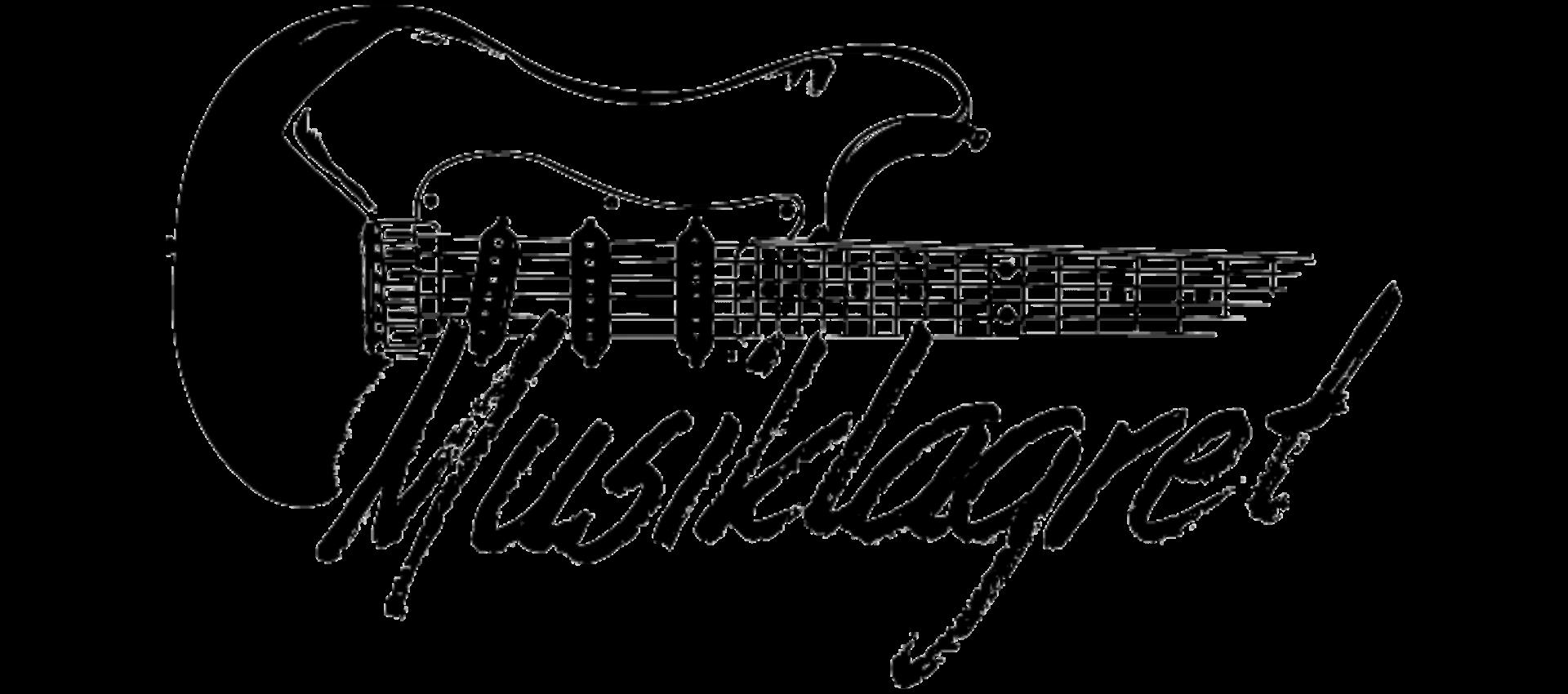 Scandinavian Artist, Musiklagret